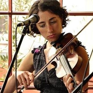 Alisa Rose image