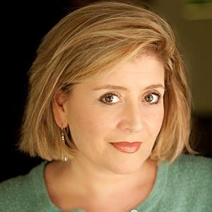 Caroline Altman image