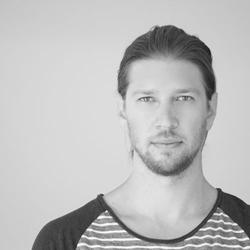 DJ Ryan Lucero image