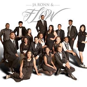 Ja Ronn & Flow image