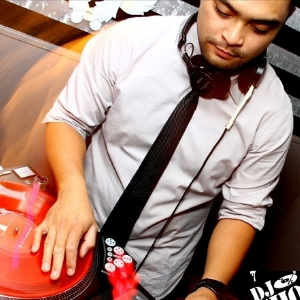 DJ Sho image