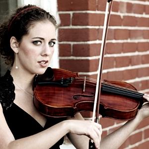 Sarah Dabby image