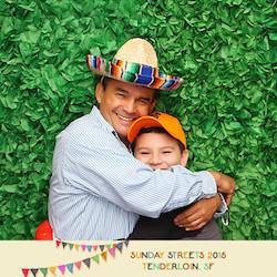 Snap Fiesta image