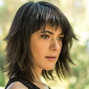 Sara Niemietz image