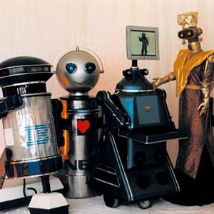 Atlas Robotics image
