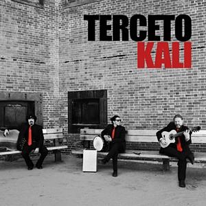 Terceto Kali image