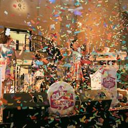 Confetti Cannons image