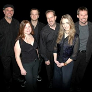 Brian Cline Band image