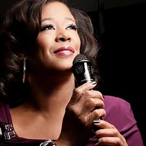 Michelle Coltrane image
