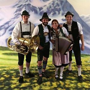 Hammerstein Musik Bavaria image