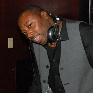 DJ K-Style image