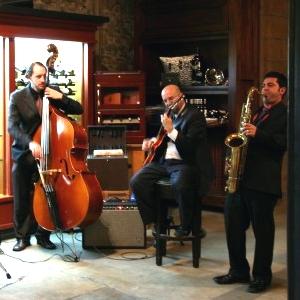 Nova Jazz image