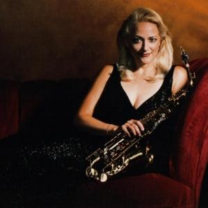 Suzanne Grzanna image