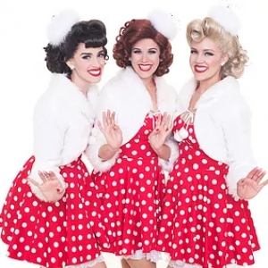 The Beverly Belles image