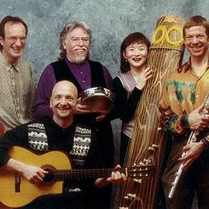 Murasaki Jazz Ensemble image