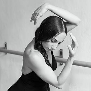 Miriam Peretz image