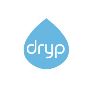 Dryp—IV Therapy image