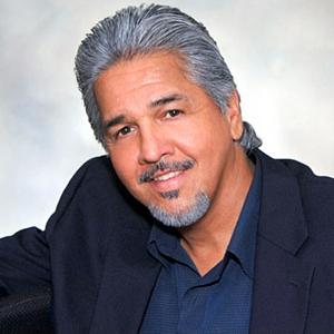 Louie Cruz Beltran image