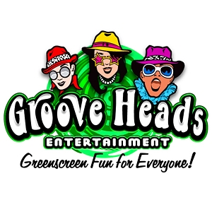 Groove Heads image