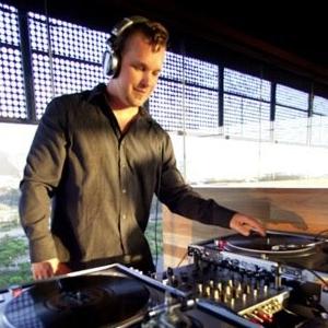 DJ Mancub image