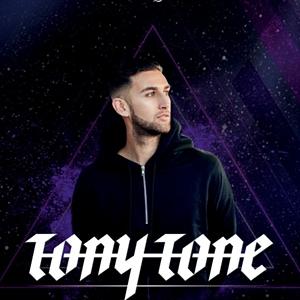 DJ TonyTone image