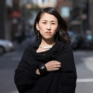 Aoi Yamaguchi image