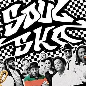 Soul Ska image