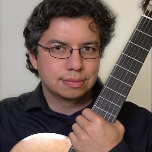 Daniel Yarritu image