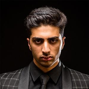 Sanj Singh image
