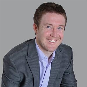 Rory Wheeler image