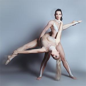 Deux Ailes Acrobatics image