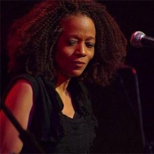 Paula West image