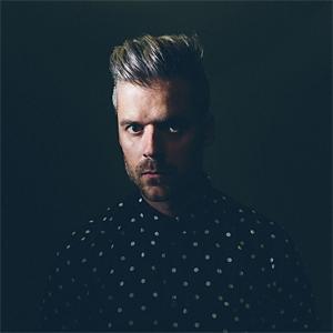 DJ Michael Antonia image