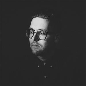 DJ Matthew Rubino image