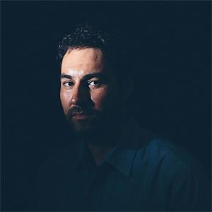 DJ Philip Quinaz (PQ) image