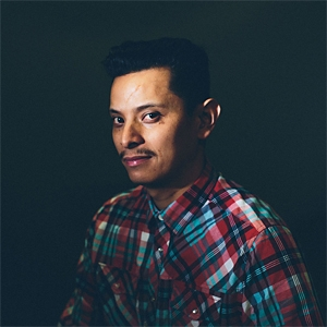DJ Gary Ames image