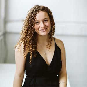 Danielle Wertz image