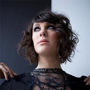 Debbie Ilana image