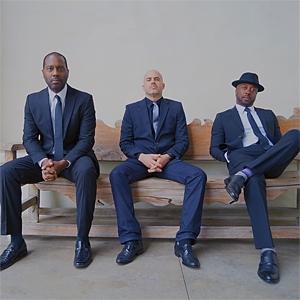 My Likkle Reggae Band image