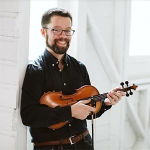 Andy Lentz image