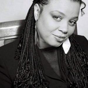 Darlene Coleman image