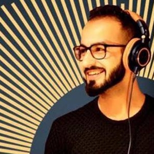 DJ Ahmed image