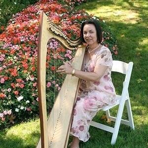 Natalie Cox image