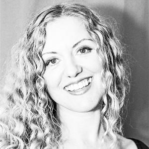 Diana Rowan image