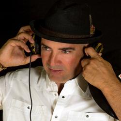 DJ Goyo image