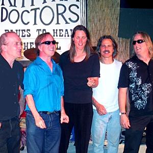 Rhythm Doctors image