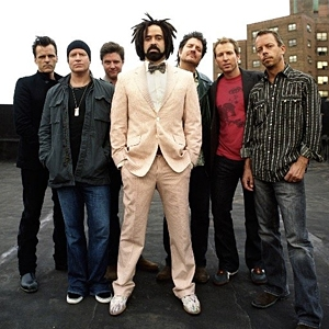 Counting Crows image