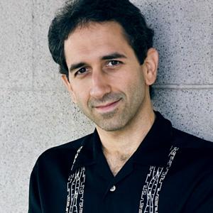 Dan Zemelman image