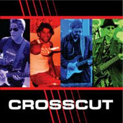 CrossCut image