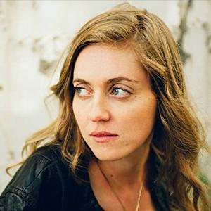 Megan Slankard image